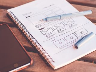 So... What is a website prototype?
